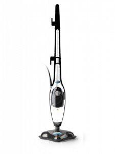Aqua Laser Dampfreiniger