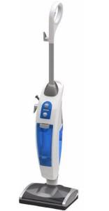 Aqua Laser Zyklonsauger