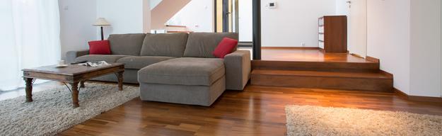 Teppiche mit dem Staubsauger richtig pflegen