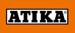 Atika Logo
