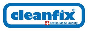 Cleanfix Logo