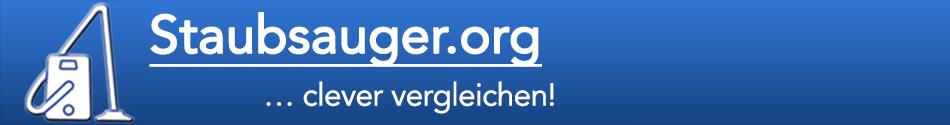 staubsauger.org header image