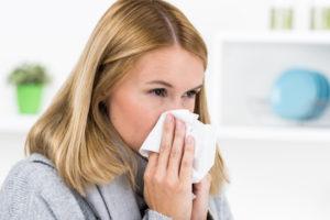 Staubsauger mit oder ohne Beutel – was ist bei einer Allergie besser geeignet?